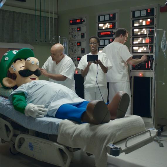 Nintendo_SleepingProb