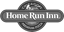 homerun
